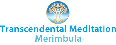 Transcendental Meditation - Merimbula, Tathra, Bega