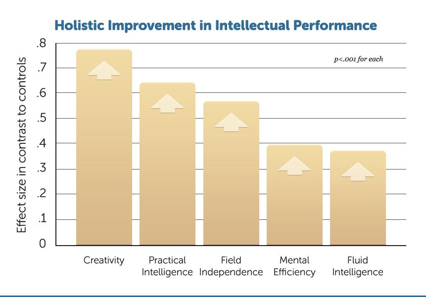 Holistic-Improvement-Intellectual-Perf