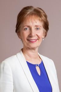 Linda Sinden