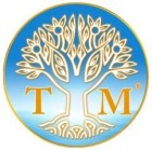 tm-tree-sign-small