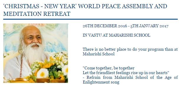 christmas-new-year-meditation-retreat-2016